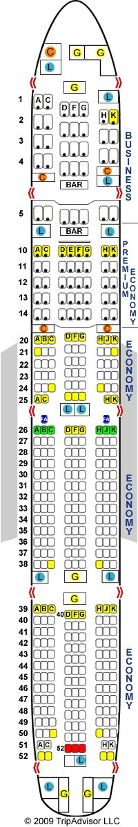 Virgin Australia 777 300er Seat Map.83 Best Flying High Images Aviation Humor Airline Humor