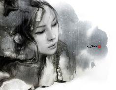 jungshan