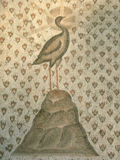 Symbolism of the Mythical Phoenix Bird: Renewal, Rebirth and Destruction
