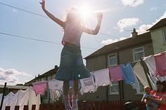Kirsty Mackay - photography website. Lots of fab photos incl many from Bristol + the pink series documenting the prevalence of pink for girls