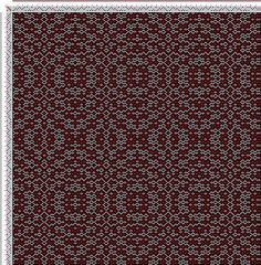 draft image: cw184599, Crackle Design Project, Ralph Griswold, 4S, 4T