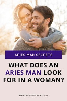 What does the Aries man look for the most from a potential life partner? Read on to find out the most amazing Aries man relationship secrets ever. Keep them in mind when you're trying to become more serious in an Aries man's life. The Heart Of Man, Your Man, Facts About Guys, Partner Reading, Love Astrology, Cancer Man, Aries Men, Life Partners, Men Looks