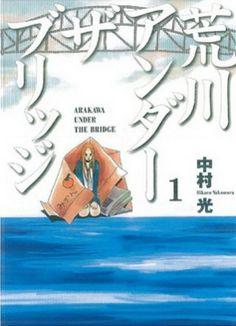 Palestra Panini Comics - Anime Friends 2015: https://yoroshiku.blog.br/2015/07/21/palestra-panini-mangas-anime-friends-2015/ #manga #arakawaunderthebridge