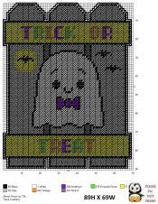 MumstheWordPCPatterns Plastic Canvas Coasters, Plastic Canvas Crafts, Plastic Canvas Patterns, Halloween Canvas, Halloween 9, Superhero Template, Canvas Hangers, Thanksgiving Crafts, Months In A Year