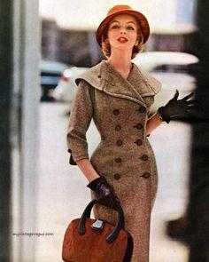 R & K Originals 1956