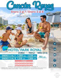 TM #viajes #agenciadeviajes #travelagency #travel #tour #tours #vacaciones #vacations #travelgram #viajeros #turismo #tourism #instatravel #trip #colombia #popayan #cali #bogota #medellin #cartagena #barranquilla Cali, Tours, Travel Agency, Barranquilla, Cartagena, Vacations, Tourism