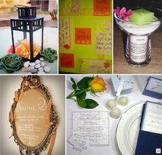 menu_mariage_objet_puzzle_miroir_tableau_bougie