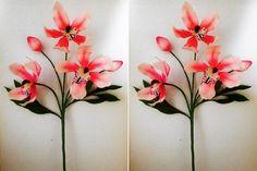 슈가플라워 심비디움  #sugarflower#sugarcraft#flower#flowerlesson#art#daily#artpractice#cymbidium#심비디움#슈가플라워#슈가심비디움#슈가크래프트#꽃#꽃장식#설탕공예#꽃선물#슈가레슨#인테리어#소품#일상#데일리#소통