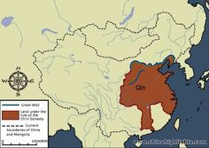 83 Best China Qin Dynasty 361 206 BCE images