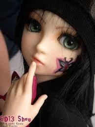dolls - Cerca con Google