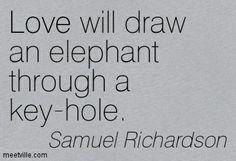 Quotation-Samuel-Richardson-love-Meetville-Quotes-151666.jpg (403×275)