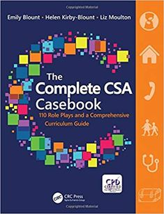 Campbell walsh urology 11th edition ebook pdf free download book the complete csa casebook 110 role plays and a comprehensive curriculum guide 1st edition pdf fandeluxe Images