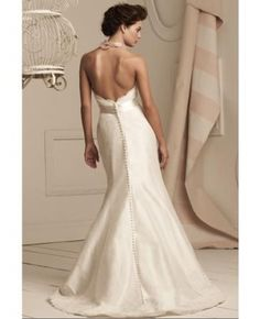 Paloma Blanca Ivory Silk 3854 Traditional Wedding Dress Size 2 (XS) off retail Wedding Dress Sizes, Used Wedding Dresses, Designer Wedding Dresses, Bridal Dresses, Wedding Gowns, Wedding Bells, Wedding Cakes, Meghan Markle Wedding Dress, Dress Hire
