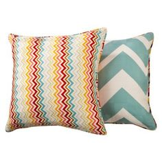 5661cdf161c5 Missoni for Target Target Pillows