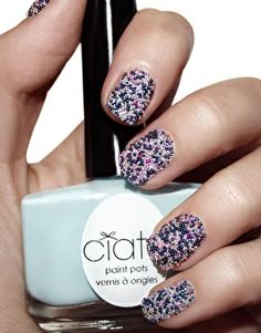 Ciate limited edition for ASOS