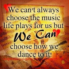 Here is a collection of great dance quotes and sayings. Many of them are motivational and express gratitude for the wonderful gift of dance. Line Dance, Ballroom Dance Quotes, Ballroom Dancing, Music Quotes, Me Quotes, Funny Quotes, Dancing Quotes, Qoutes, Dance Sayings