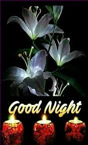 May God bless you all. Cute Good Night Quotes, Good Night Thoughts, Good Night Friends, Good Night Messages, Good Night Wishes, Romantic Good Night Image, Lovely Good Night, Good Night Sweet Dreams, Good Morning Good Night