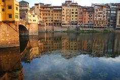 Florenz, Italy I will go!!
