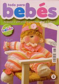 todo para bebes 39 - Marcia M - Picasa Web Albums