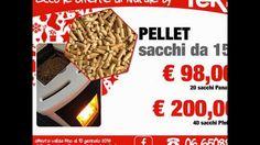 Offerte di Natale TEK_FOCENE_FIUMICINO_ROMA_06.65.08.81.66
