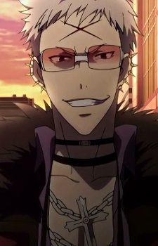 Tokyo Ravens, Otaku, Knight, Memes, Anime Boys, Animation, Art, Art Background, Meme