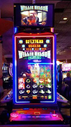 Slot machine watchers free 2 player fighting games