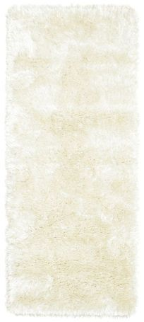 Shaggy rugs available in a wide range of materials, colors and shapes. Choose from single coloured shaggy harmony rugs to Berber inspired Morocco rugs. White Shag Area Rug, White Rug, Shaggy, Off White, Area Rugs, Bedroom, White Carpet, Rugs, Bedrooms