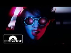 La Roux - In For The Kill (Official Video) - YouTube