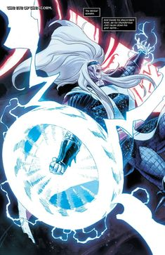 Marvel Art, Marvel Heroes, Marvel Comics, Phoenix Marvel, Thor Wallpaper, Design Squad, Character Art, Character Design, The Mighty Thor
