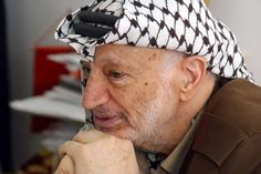 Forget conspiracy theories that Israel killed Palestinian Authority Chairman Yasser Arafat in The PA's current president, Mahmoud Abbas, has his own Palestine Liberation Organization, Yasser Arafat, Veuve, Political Leaders, Politics, Current President, The Pa, Conspiracy Theories, France