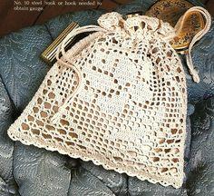 filet crochet pattern only Filet Crochet, Crochet Shell Stitch, Crochet Motifs, Thread Crochet, Crochet Doilies, Crochet Stitches, Knit Crochet, Crochet Solo, Crocheted Lace