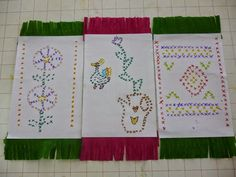 25 March, Craft Patterns, Traditional Art, Special Day, Activities For Kids, Quilts, Blanket, Tableware, Blog