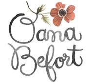 Oana Befort