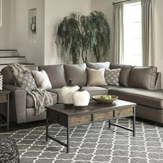 Are you relaxing in your living room before heading to bed wishing you had a new living room set? Head over to hyend furniture. link in Bio.We do have financing available Living Room Furniture, Home Furniture, Living Room Decor, Furniture Projects, Rustic Furniture, Living Rooms, Best Outdoor Furniture, Living Room Green, Farmhouse Interior
