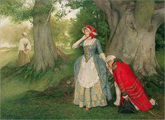 the-proposal-sir-james-dromgole-linton