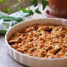 Baileys Cookies and Cream Parfait Bagan, Fika, Cookies And Cream, Dessert Recipes, Desserts, Parfait, Macaroni And Cheese, Foodies, Food And Drink