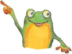 Sharon Burch's Teaching Tips Blog - Ideas for teaching with Freddie the Frog - Lots of other ideas as well