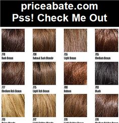 Non-Permanent Hair Color, Love Your Color, 1 pack Black 783 - #priceabate! BUY IT NOW ONLY $10.49