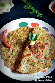 Ideas Chicken Recipes Casserole Healthy Gluten Free For 2019 Millet Recipes, Veg Recipes, Indian Food Recipes, Vegetarian Recipes, Cooking Recipes, Jowar Recipes, Gluten Free Recipes Indian, Bread Recipes, Chicken Recipes