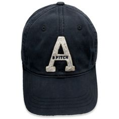 Abercrombie Cap pangukcalibration.co.uk b28d03529a4