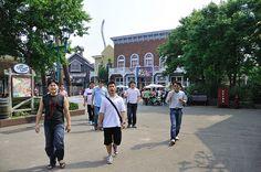 KIT_9020.jpg    Enjoy, share :) http://www.fengshuimastersingapore.com/