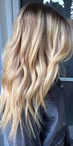 seamless-bronde-hair-color.jpg (305×610)