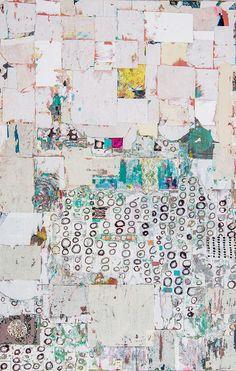 Mixed Media original by Addie Rementer.    www.AddieLynn.com