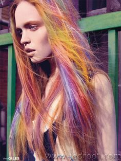 how to use copper peptides on hair