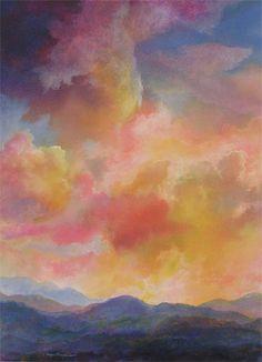 angus Macpherson: Golden Hour