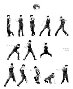 "[kaisoo] — misskpopforever: Kai fan art… ""the eve"" source. Twilight Harry Potter, Kai Arts, Fan Art Anime, Ko Ko Bop, Exo Fan, Disney Sketches, Disney Couples, Kaisoo, Lunar Chronicles"