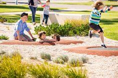 Glenelg-Play-Space-January-2016-06 « Landscape Architecture Works   Landezine