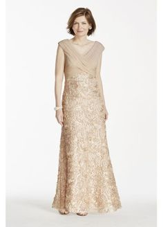 Mother of the Bride Dresses with Jackets | ... lace plus size ...