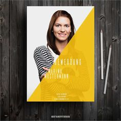 38 Fabelhaft Indesign Vorlage Bewerbung Bilder Branding, Layout, Inspiration, Marketing, Movies, Movie Posters, Professional Photography, Templates, Pictures