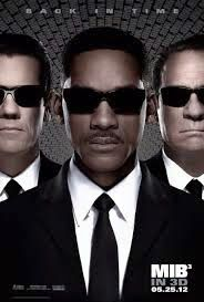 dodearblogger.blogspot.com: Men In Black III - Download English Movie In Hindi...